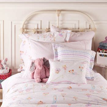 bed linens canada 17 best images about room ideas on zara