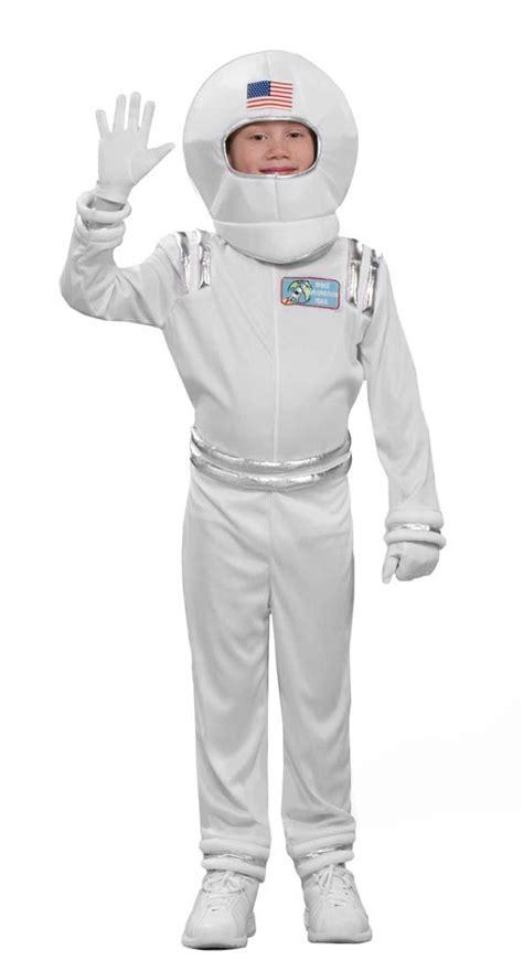 Sewa Kostum Costume Import kostum profesi astronot baju profesi anak sewa kostum