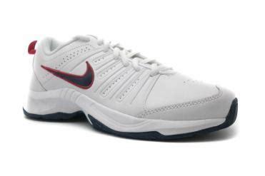 As Nike Pro Hypercool Ss Bl foto ofertas de zapatillas de mujer nike 512176 negro foto