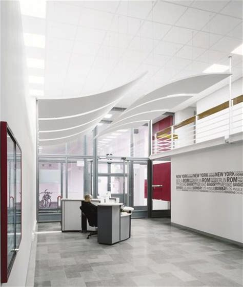 Armstrong False Ceiling by Armstrong Acoustic Suspended Ceiling Ideas For Work