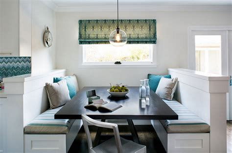 breakfast nook lighting breakfast nook pendant lighting ideas
