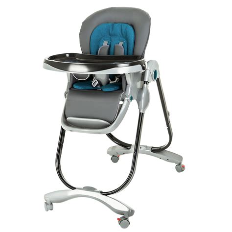 baby high chair brands brand baby high chair rushed metal baby highchair tekunum