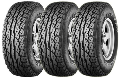 most comfortable car tyres different types of tyres cardekho com