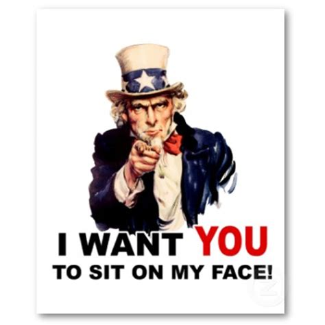Sit On My Face Meme - sit on my face funny quotes quotesgram