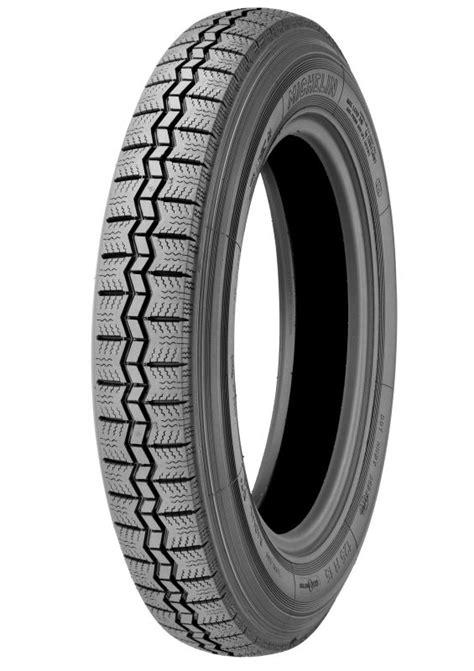 Motorradreifen 3 5 X 16 by Pneu Michelin X 125r15 68 S