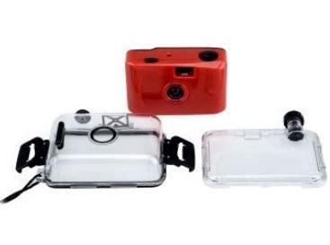 Air Termurah kamera air termurah 80 ribuan kamera murah aquapix infokamera4