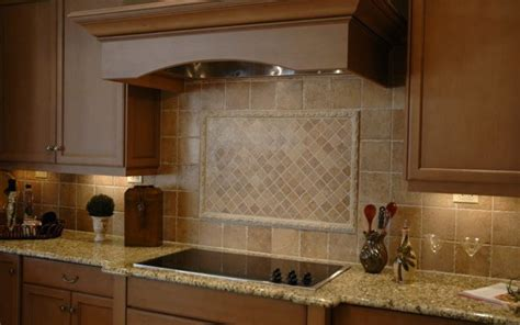 traditional backsplashes for kitchens kitchen tile backsplashes traditional kitchen