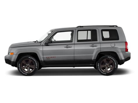 how does cars work 2009 jeep patriot seat position control 2016 jeep patriot specifications car specs auto123
