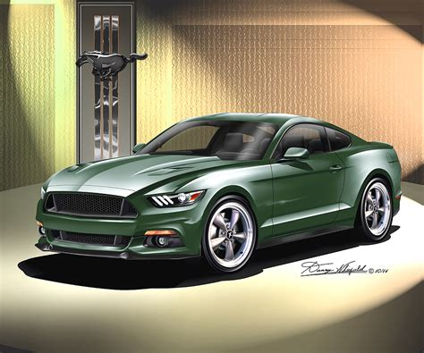 ford mustang prints ford mustang 2015 2016 prints posters by