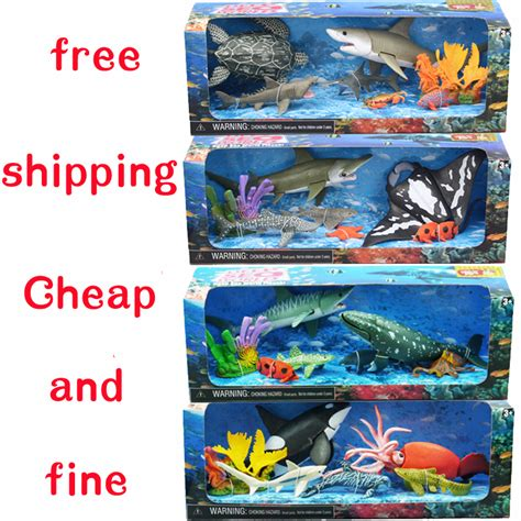 killer whale toys r us buy wholesale big shark toys from china big shark