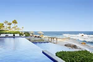 Vacation Spots 13 Travel Destinations Best Vacation