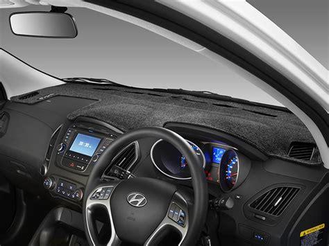 Hyundai Dash Mats by Ix35 Dash Mat Hyundai Australia