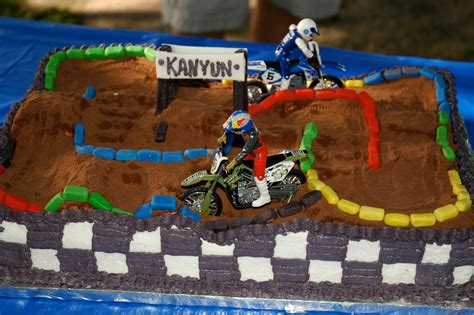 goggle motocross motocross birthday search birthday ideas
