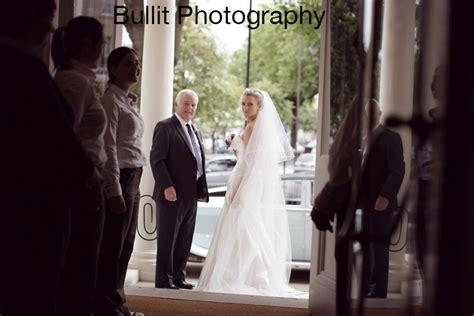 Malmaison Wedding Brochure by Malmaison Cheltenham Cheltenham Venue