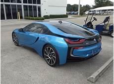 Jaguar Future Cars