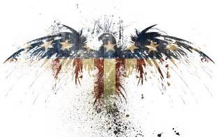 american wallpaper design american flag eagle graphic art drawings paintings art pinterest