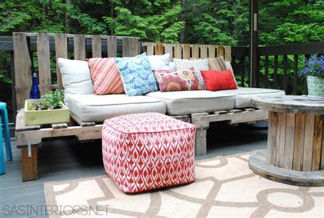 pedana pallet salotto esterno con pedane mobili con pedane in legno