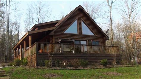 Lake Ouachita Cabin Rental lake ouachita cabin rental family retreat with