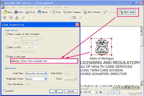 Pdf Epic How To Delete An Encounter by How To Remove Links In Excel 2013 Removing Hyperlinks In