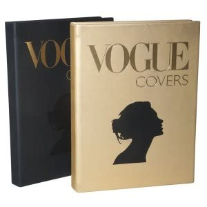 Vogue Coffee Table Book We Like Archives The Blue Sky Papers The Blue Sky Papers