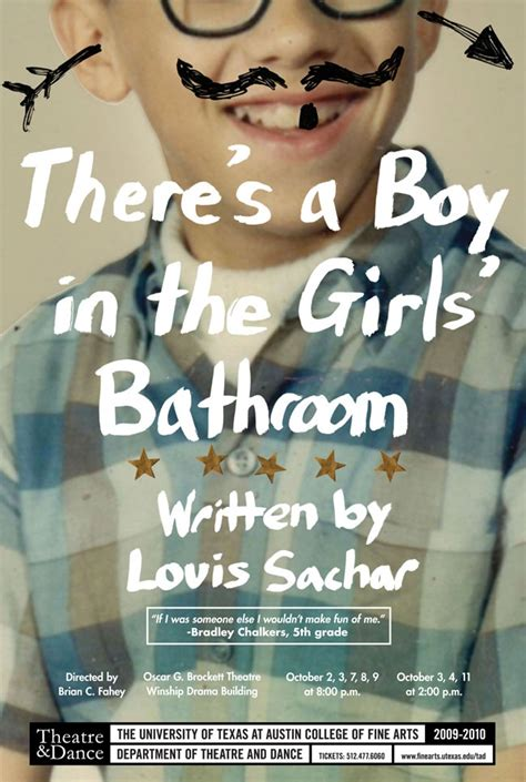 theres a boy in the girls bathroom book theres a boy in the girls bathroom middle grade books