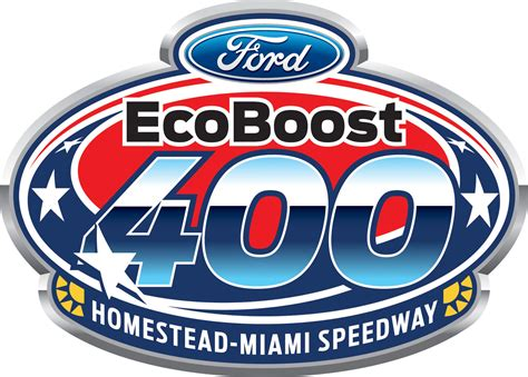 ford ecoboost 400 wfo radio motorsports podcast ford ecoboost 400 officially