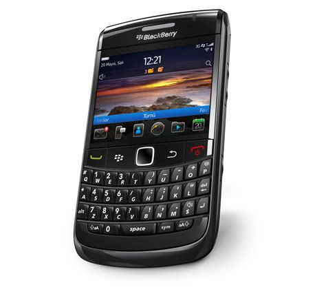 themes blackberry 9780 download ubuntu theme icons and stuff