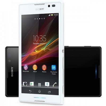 sony xperia c images | sagmart