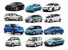 New 2016 Car Models