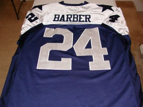 replica white marion barber 24 jersey eternal p 1062 24 marion barber iii dallas cowboys nfl rb blue tg
