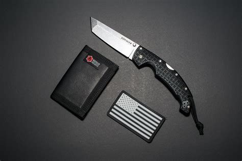 best firefighter knife list of our top 7 edc folding knives 100 by
