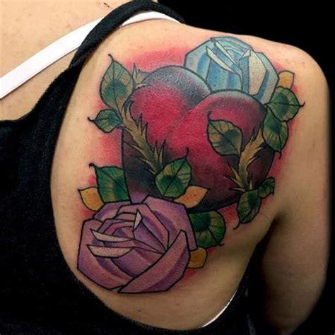tattoo prices memphis tn s tattoo designs tattoonow