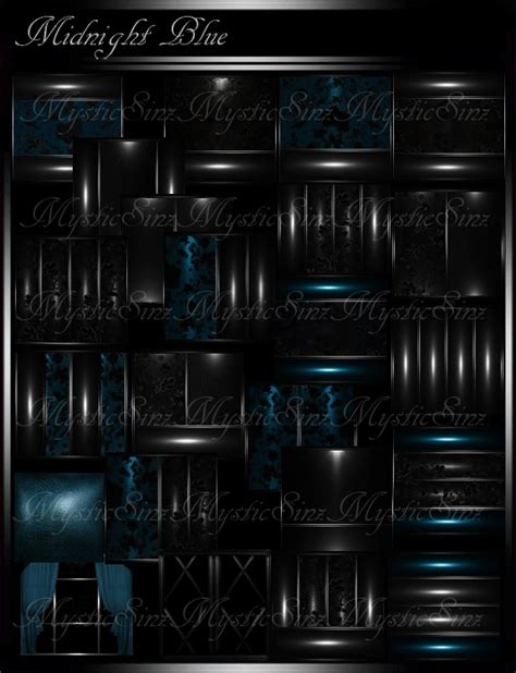 imvu room textures imvu room textures midnight blue room collection
