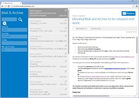 Email Search Hotmail Email Search Hotmail Software Email Search