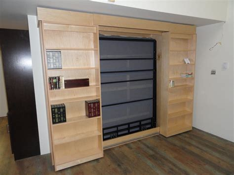 library murphy bed library murphy bed collection murphy bed place llc
