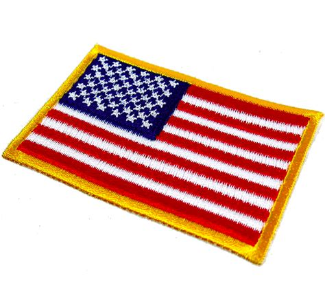 Handmade Embroidered Patches - list manufacturers of polyester plain ties buy polyester