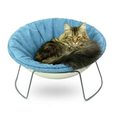 cat armchair the papasan chair a design classic with many different versions