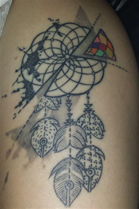 dreamcatcher tattoo klein suchergebnisse f 252 r traumf 228 nger tattoos tattoo