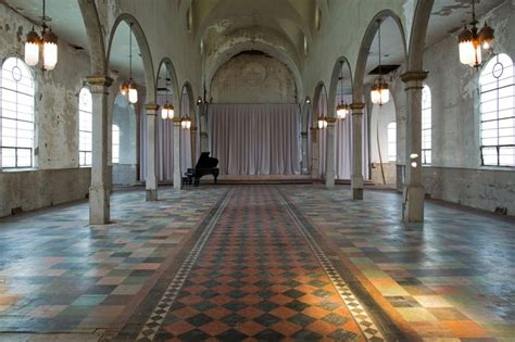 marigny opera house marigny opera house new orleans nola music and dancing pinterest
