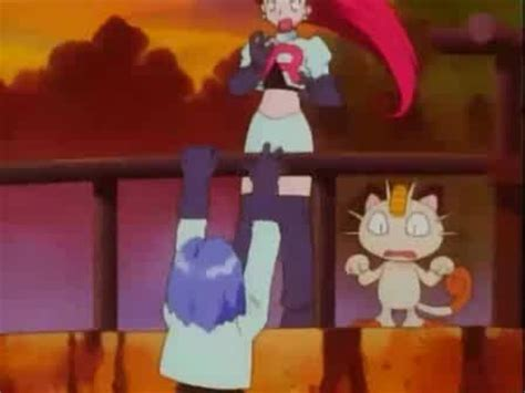 watch pokemon season 1 episode 20 online pokemon season