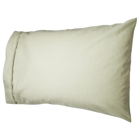 Reading Pillow Target by Threshold Performance Pillow