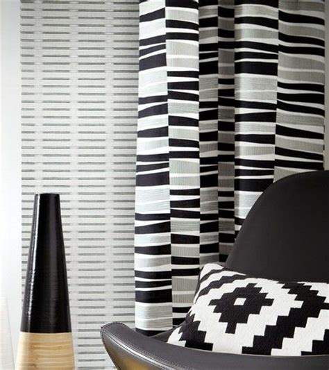 ikea black and white curtains earth alone earthrise book 1 black linens and curtains