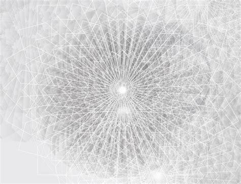 complex pattern meaning in urdu various print works by usman saleemi at coroflot com