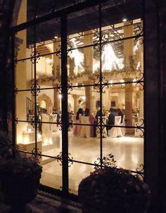 affordable reception halls in denver 8 best affordable banquet halls in houston tx images