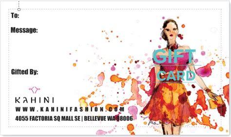 Bellevue Square Gift Card - women s designer fashion boutique seattle bellevue wa stylish glamorous affordable