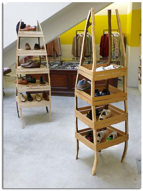 reciclar muebles muebles reciclados casas restauradas rehabilita