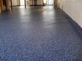 Floor Paint by Basement Floor Coating Prestige Floor Coating