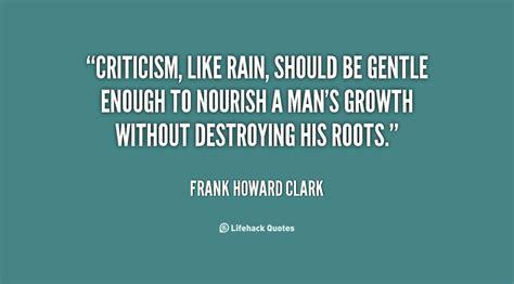 Criticism And Success Quotes. QuotesGram