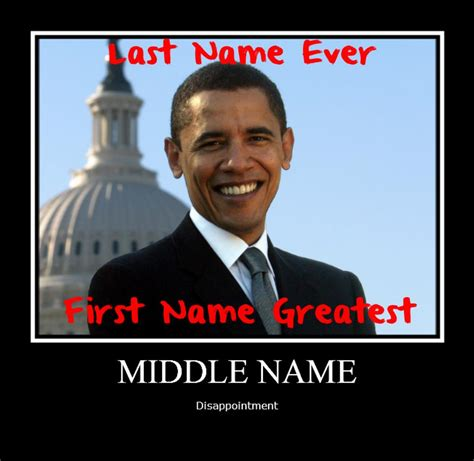 Meme Obama - obama legacy memes social anxiety forum