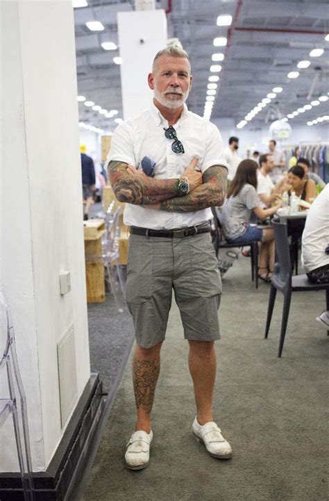 nick wooster married related keywords suggestions for nick wooster